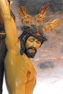 Cristo+Antiguo1