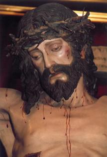 Cristo+Nuevo1