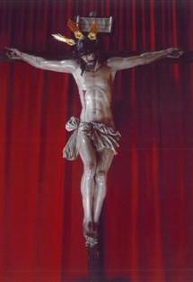 Cristo+Nuevo2