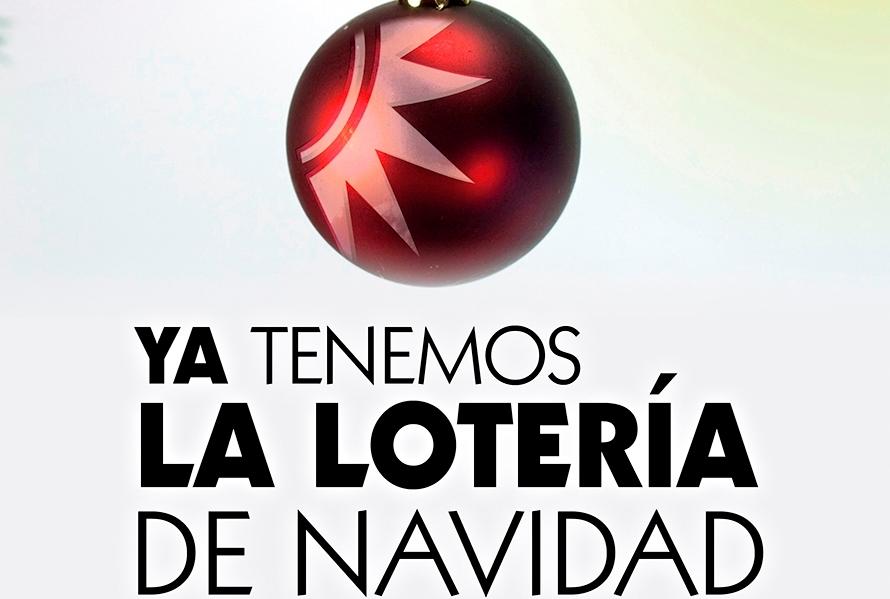 cartel loteria 2015