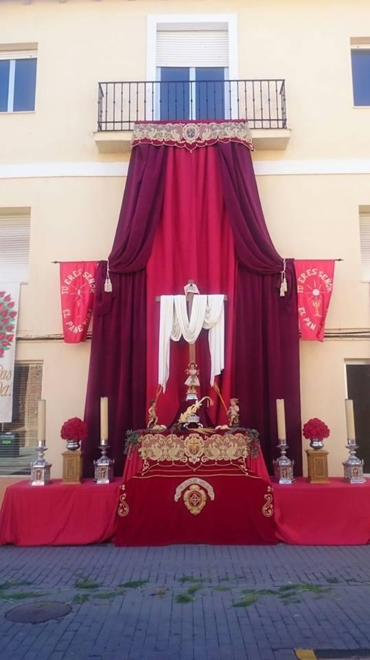 altar corpus 2018