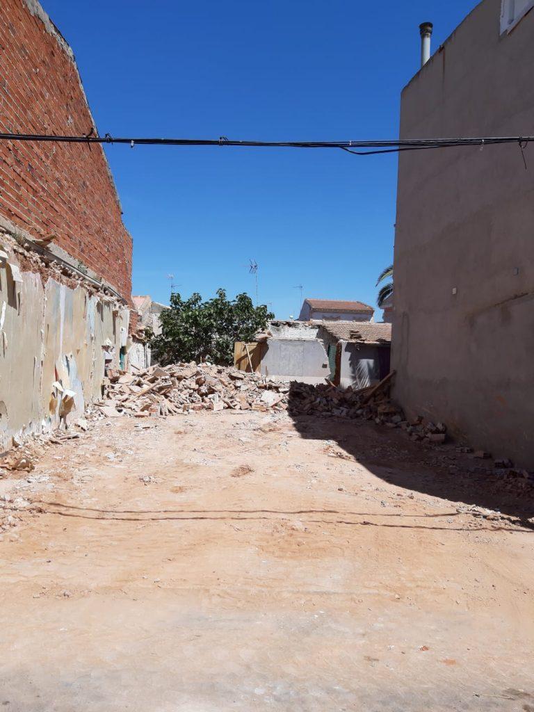 demolicion casa hermandad (3)