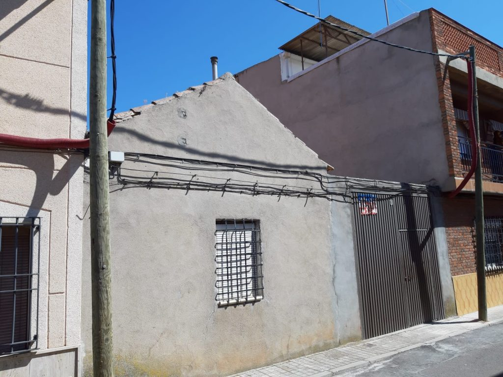 fachada antes derribo1