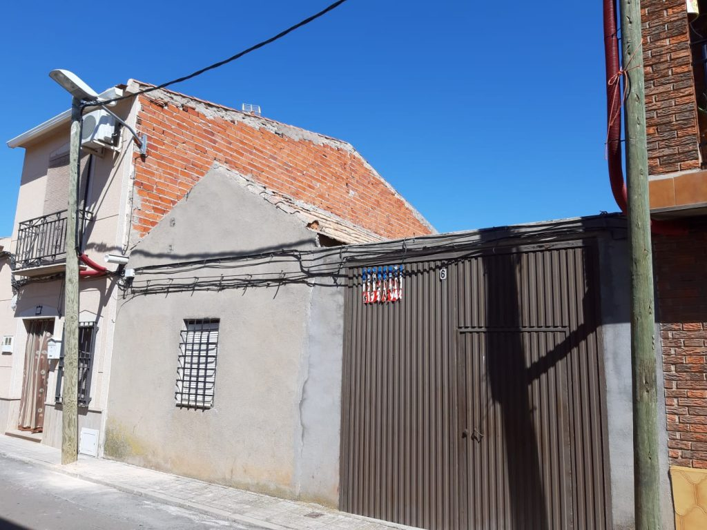 fachada antes derribo2