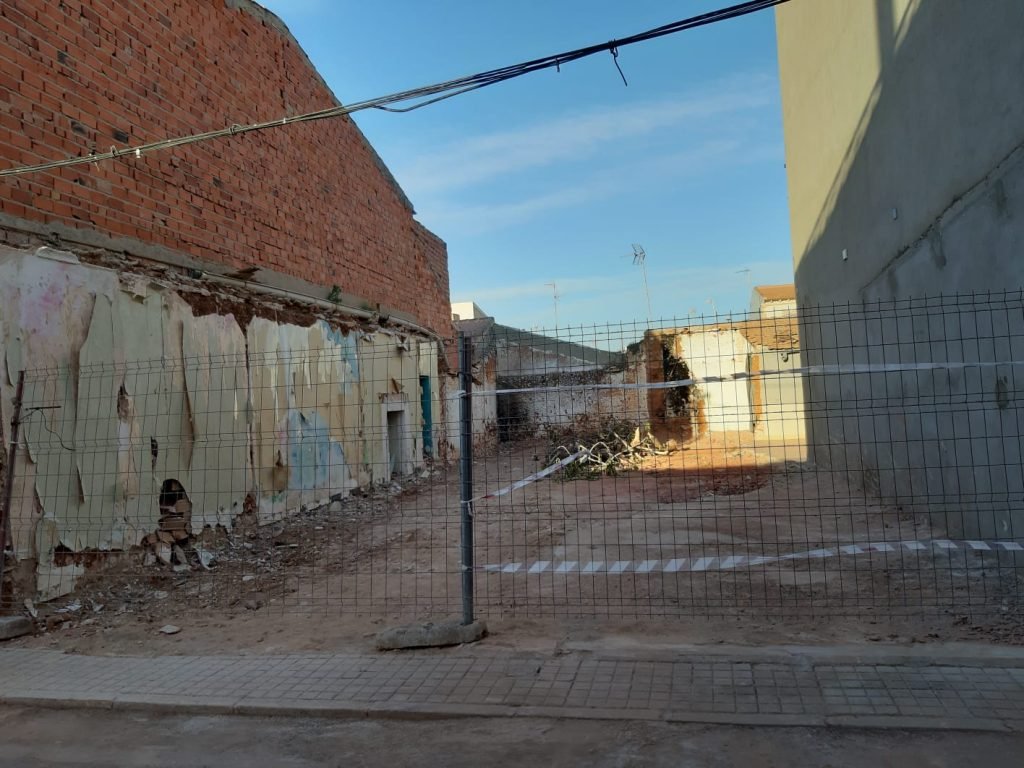 demolicion casa hermandad (1)
