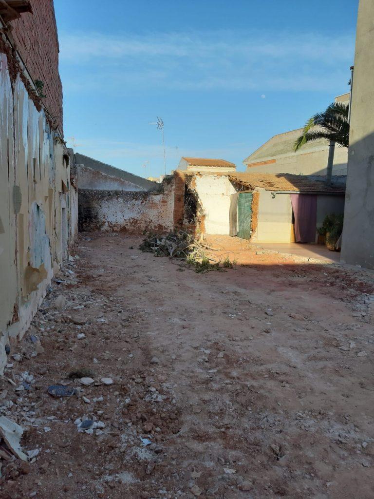 demolicion casa hermandad (2)