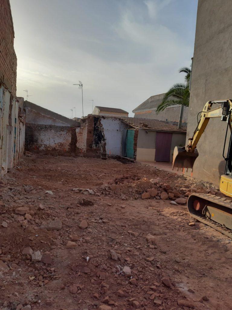 limpieza escombros (2)