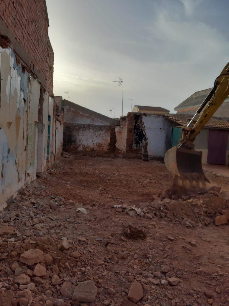 limpieza escombros (3)