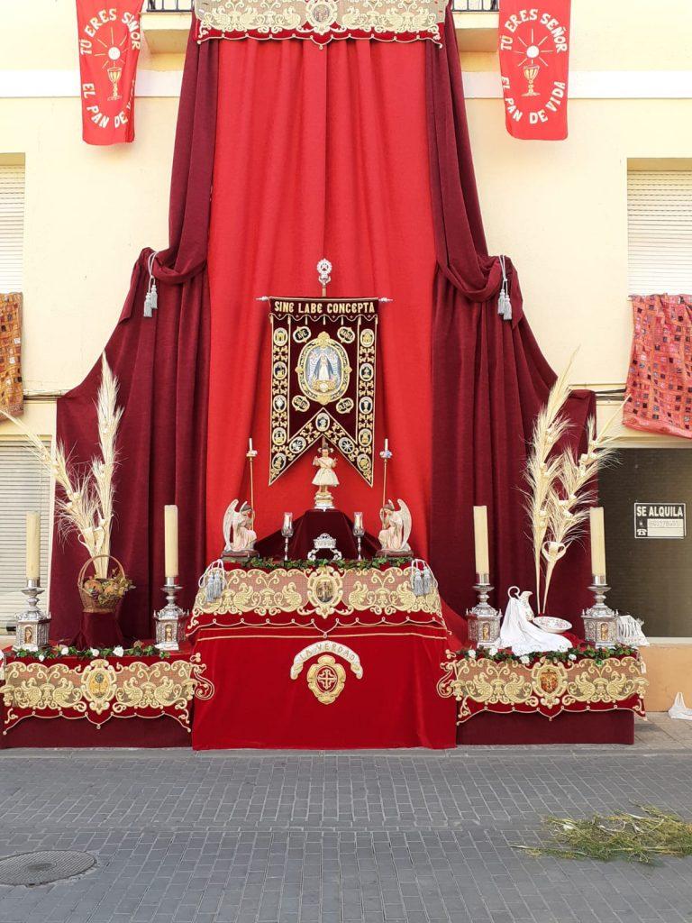 altar corpus 2019 (1)
