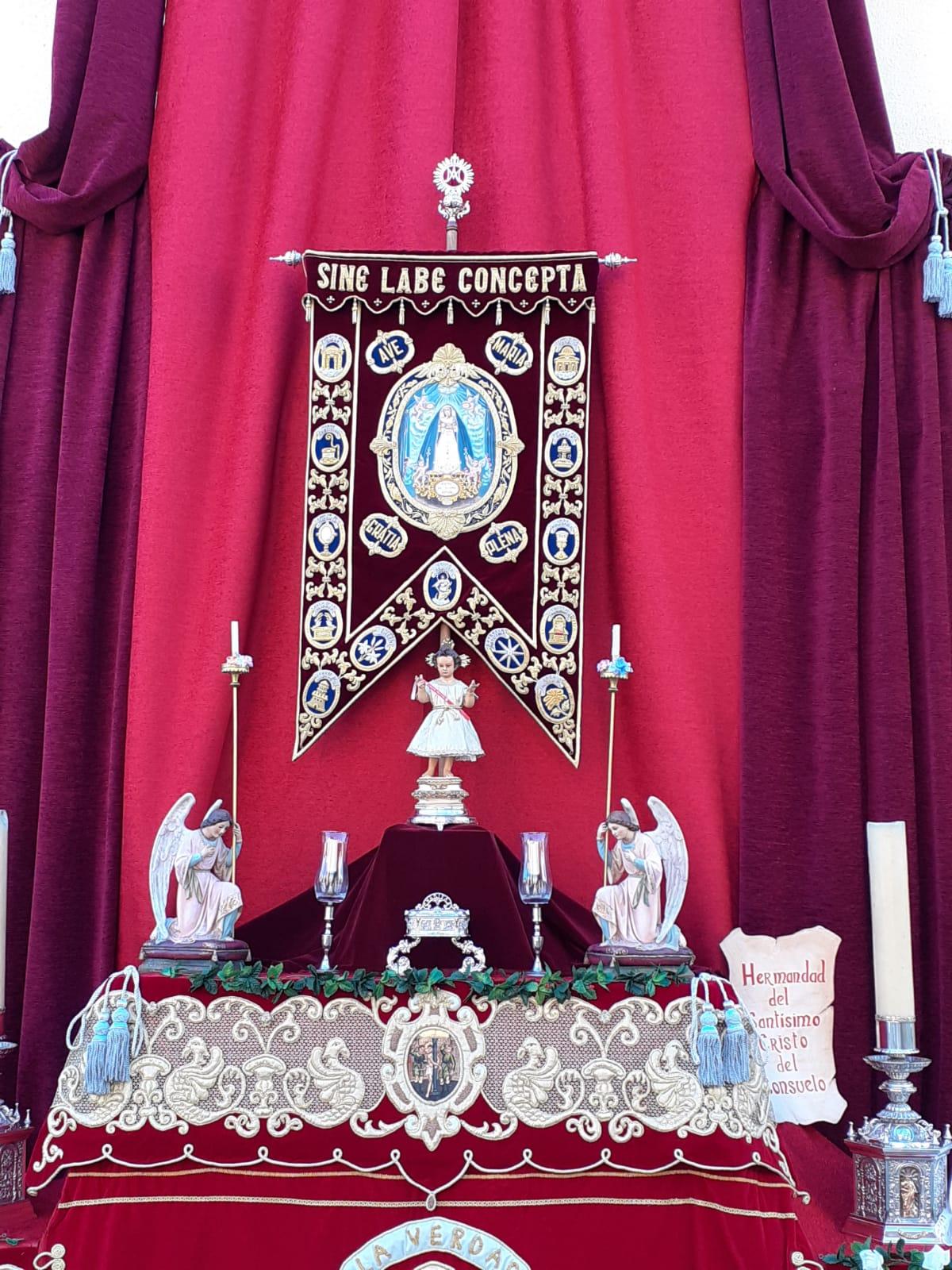 altar corpus 2019 (2)