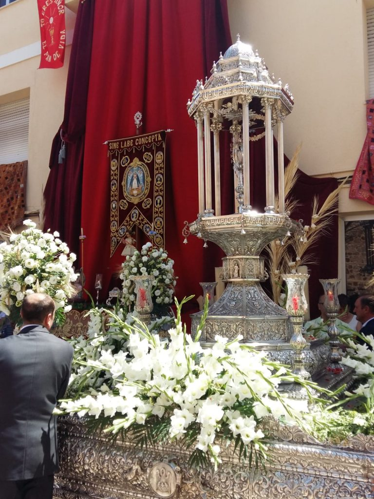 altar corpus 2019 (3)