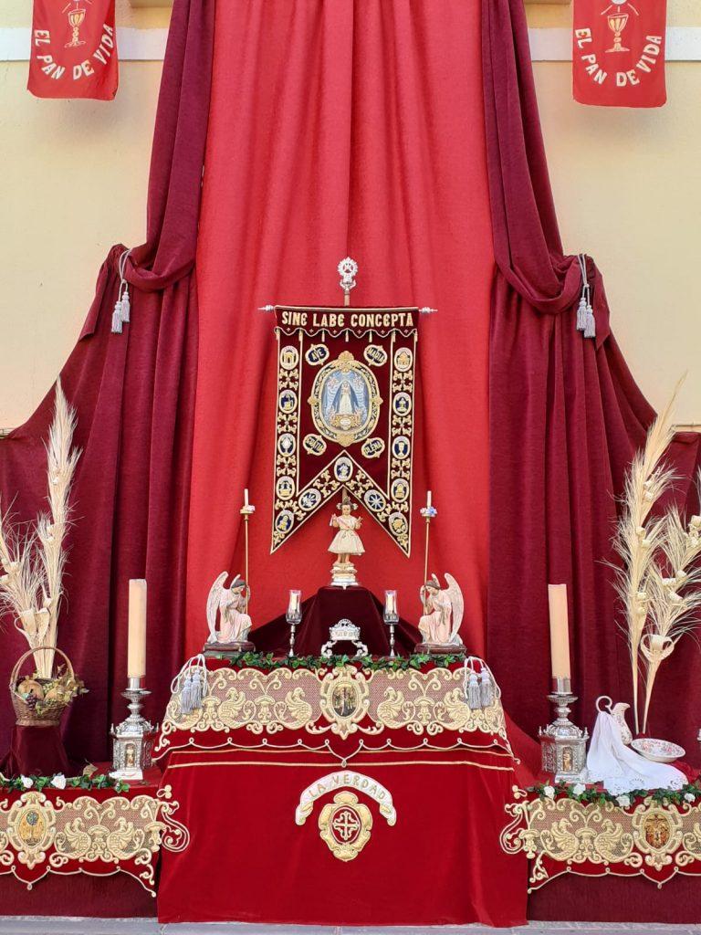 altar corpus 2019 (4)